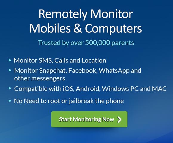 Mobile surveillance software for pc