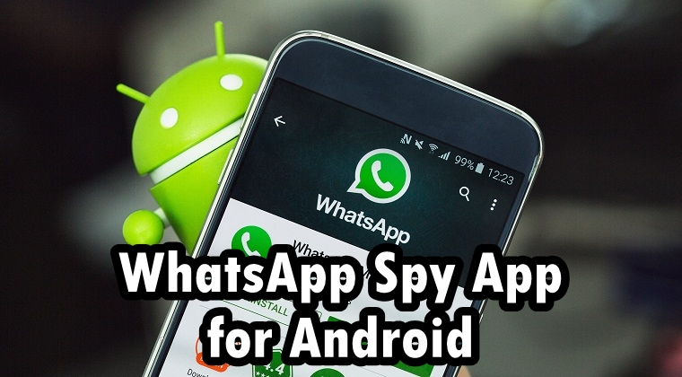 Image result for Why WhatsApp Spy App is Needed?