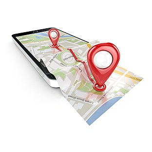 How To Track A Cell Phone Location >> Find Out How To Track A Cell Phone Location Without