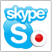 cell phone spy app for skype